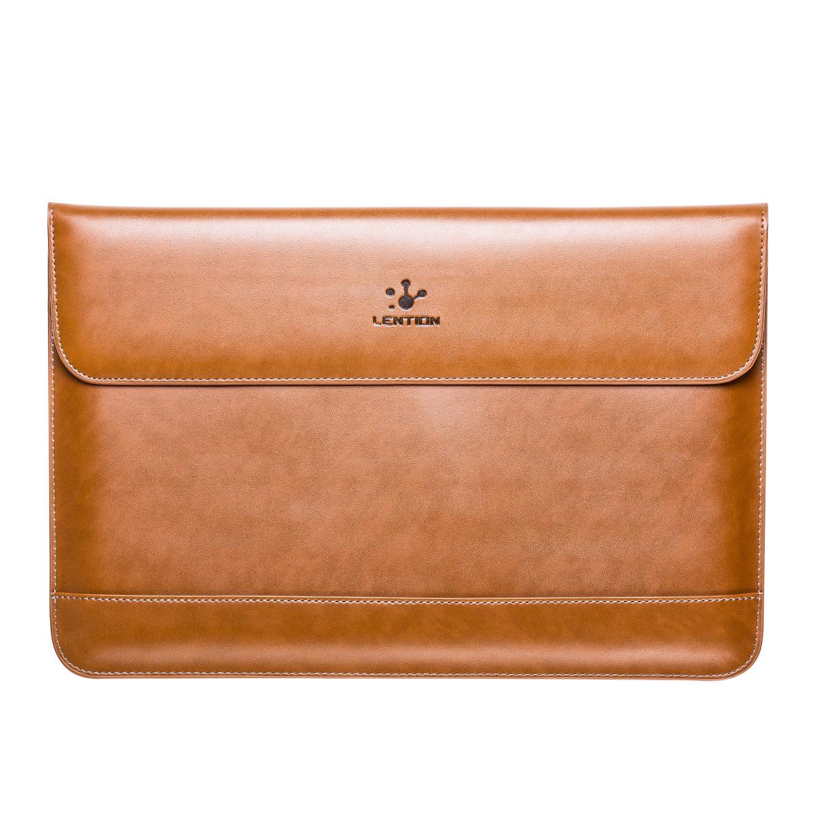 Сумка чехол кейс для MacBook Pro Air11″, 13″, 15″, премиум ноутбук.