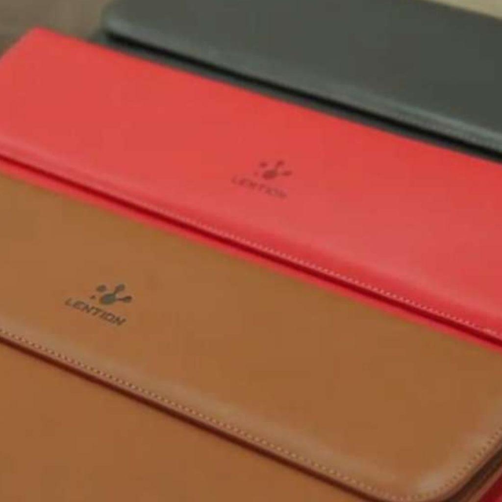 №18276 Чехол MacBook Pro Air. Кожаный кейс, премиум ноутбук, сумка Макбук