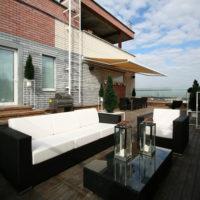 Ремонт квартир под ключ — Stroy-master.pro