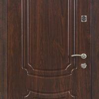 Входные двери МДФ Украина оптом и в розницу — 4400 грн