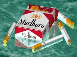 №18195 Сигареты опт розница от завода!!!