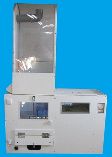 №18727 Оборудование Селезень для успешного бизнеса