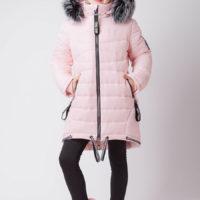 №18567 Оптовая продажа детской одежды TM Barbarris