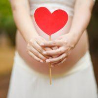 Сотрудничество для доноров и суррогатных мам