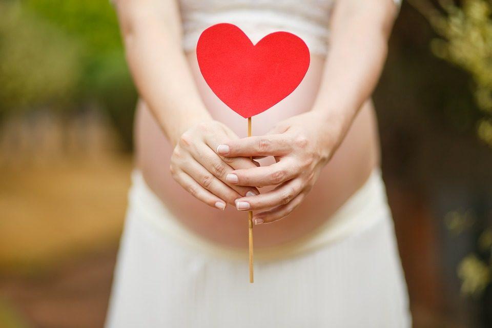 №18398 Сотрудничество для доноров и суррогатных мам