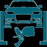 №19135 Продажа автозапчастей. Услуги по ремонту авто в Киеве.