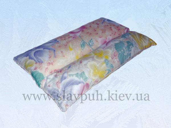 №19194 Ортопедическая подушка для сна Релакс