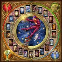 №20092 Подлинная магическая сила поможет вернуть любимого человека