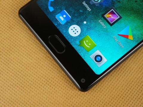 №19826 Обзор смартфона OnePlus 5T