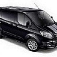 №20069 Ford Tranzit Custom  12-17 разборка и новые запчасти. Киев