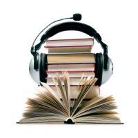 Скачать аудиокниги бесплатно