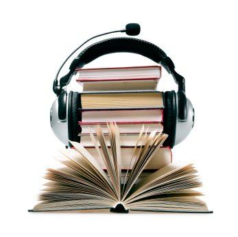 №20121 Скачать аудиокниги бесплатно
