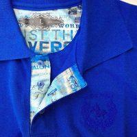 №19660 Комплексное выполнение заказов по печати на футболках. Пошив и дизайн спортивной формы.