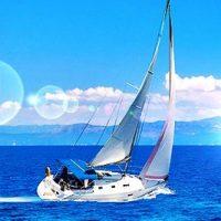 №20687 Права на лодку от специалистов в своем деле