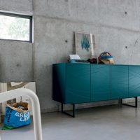 №20301 Покраска деревянных изделий, мебели в г.Киеве.