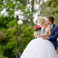№21366 Стоит ли выходить замуж