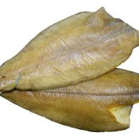 №21172 Продаю рыбу деликатесную: палтус холодного копчения