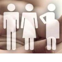№21735 Суррогатное материнство. Вся Украина