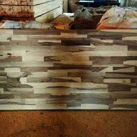Мы – производители : мебельный щит (дуб, ясень, орех…)