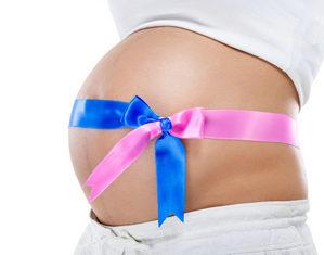 №21644 Суррогатное материнство, донорство в Украине