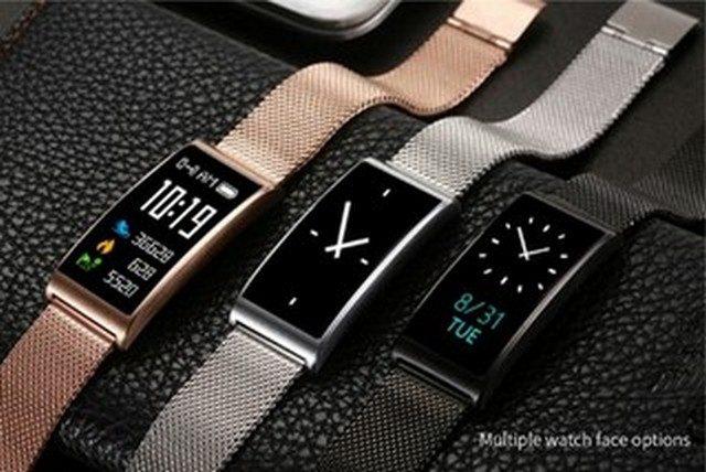 №22172 Внимание! Оригинальные Смарт часы всего за 1190грн.
