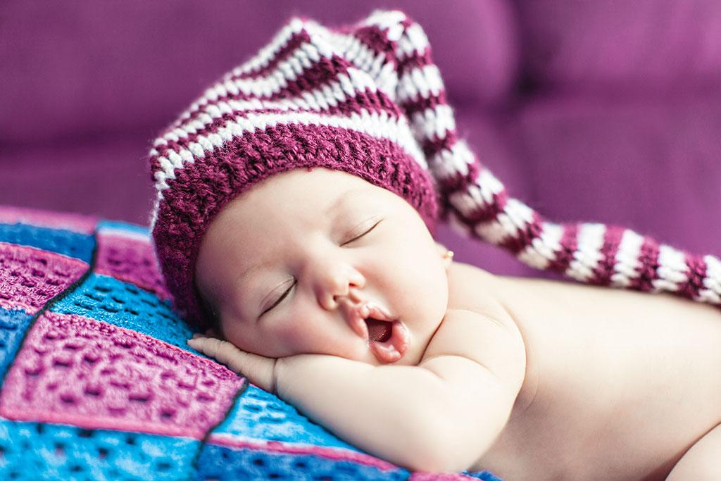 №22283 Суррогатное материнство для родителей