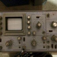 №22428 Выкуп на разборку вычислительного, измерительного оборудования,Николаев