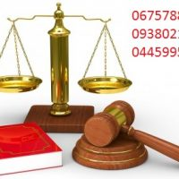 №22314 Юридическая помощь в Киеве, услуги адвоката.