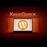 №22271 Moview видео шаблон для сайта