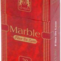 Продам оптом сигареты \»Marble\»