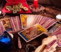 Лечебная и любовная магия. Услуги гадания. Магические ритуалы, Одесса