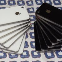 Предлагаем телефоны модели iPhone 4S Neverlock из США! Телефоны ОРИГИНАЛ