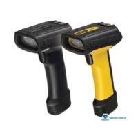 №23066 Продам ручные сканеры штрих кодов