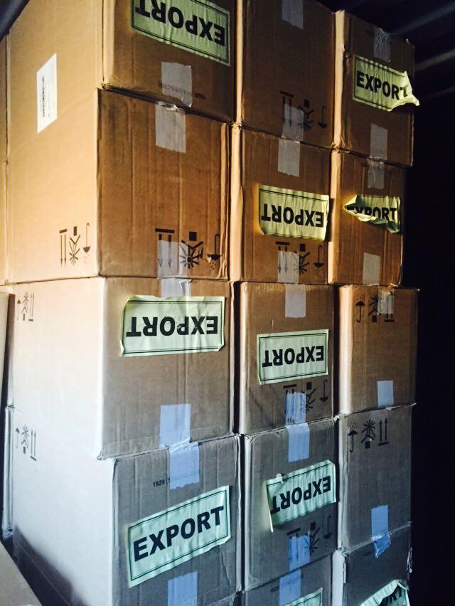 №22793 Продам Сигареты лидирующие бренды акциз Украина !