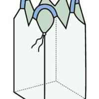 Продам Биг Бэги, контейнеры полипропиленовые
