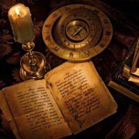 Мощный приворот. Все виды услуг Любовной Магии.