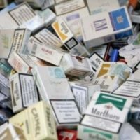 Продам Сигареты напрямую без посредников самые низкие цены!