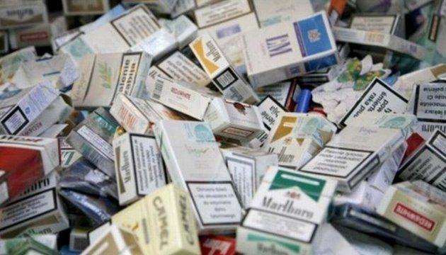 №22780 Продам Сигареты напрямую без посредников самые низкие цены!