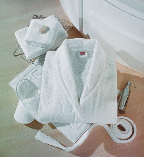 №23007 Турецкий текстиль для дома, отелей, гостиниц.
