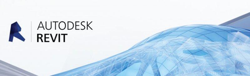 №23123 Спеціалізовані курси Autodesk Revit для професійних архітекторів, інженерів, конструкторів