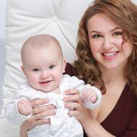 Суррогатное материнство - донорство яйцеклеток