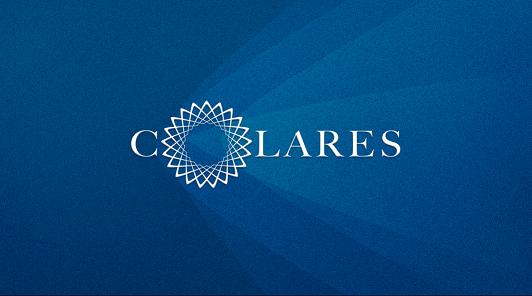 №22582 Юридичнi послуги   правничої групи Colares