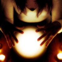 Гадание и магические ритуалы. Сниму проклятие, порчу