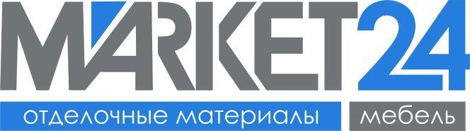 №23171 Интернет-магазин мебели и отделочных материалов MARKET24