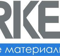Интернет-магазин мебели и отделочных материалов MARKET24