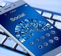 Комплексное продвижение бизнеса в Интернете.