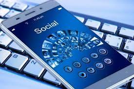 №23375 Комплексное продвижение бизнеса в Интернете.