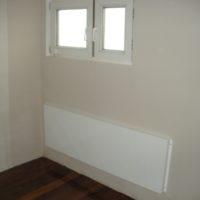Экономичное инновационное электрическое отопление для дома, дачи, офиса