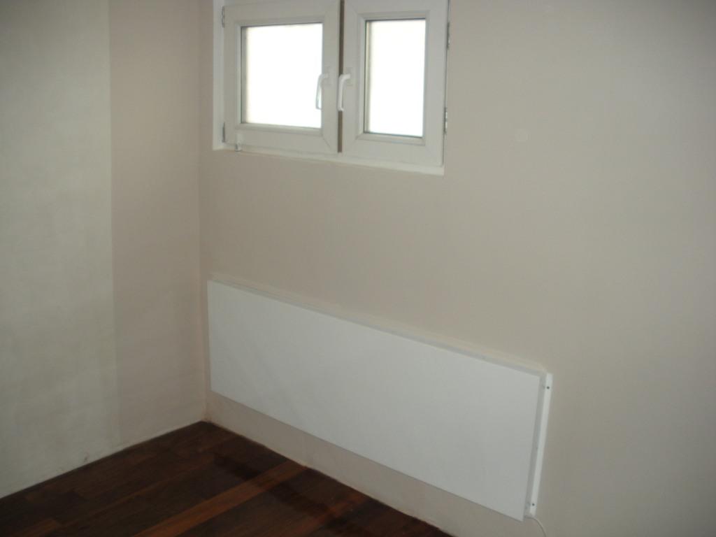 №23788 Экономичное инновационное электрическое отопление для дома, дачи, офиса