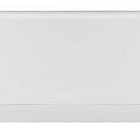 №23576 Ремонт ,продажа ,монтаж ,обслуживание кондиционеров.